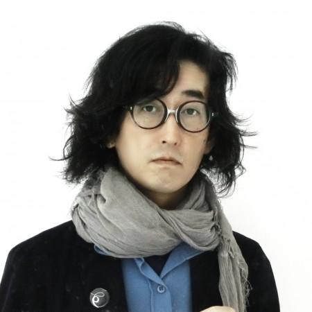 新宿クリエイターズ・フェスタ –...